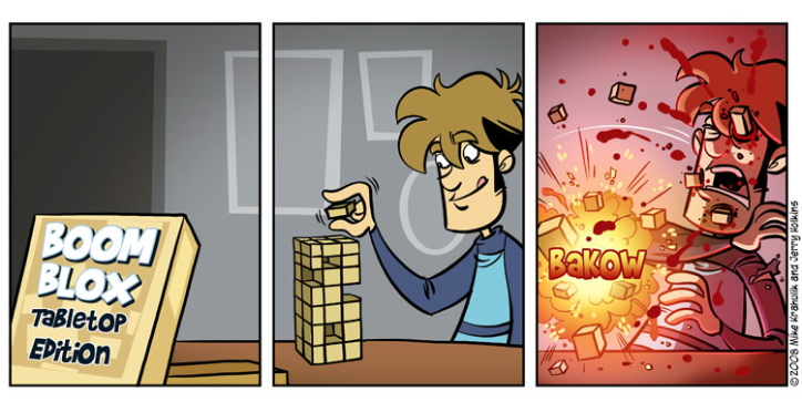 Boom Blox Table Edition Penny Arcade.jpg