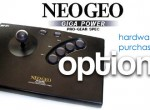 How To Make Owning a Neo-Geo More Affordable