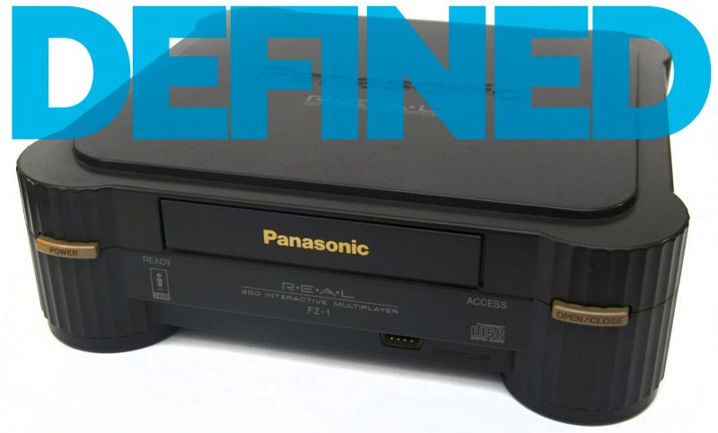 Best 3DO Games That Defined Its History