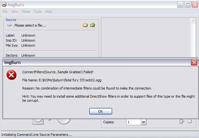 ecm file to iso converter download