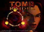 Together Retro Game Club: Tomb Raider