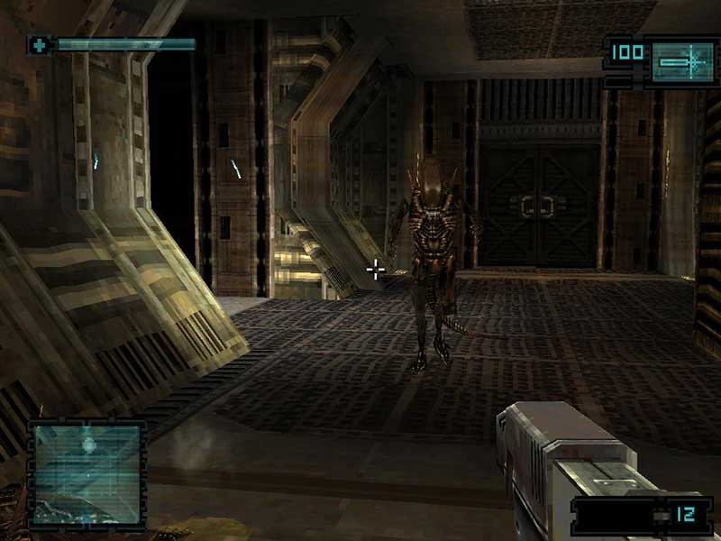 game ps1 pc