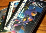 The Best Sega Saturn Games Under $25