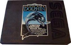 Ecco The Dolphin Box Set