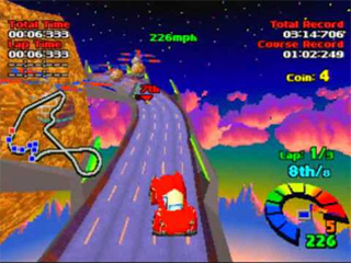 Motor-Toon-Grand-Prix