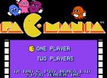 Together Retro Game Club: Pac Mania