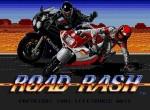 Together Retro Game Club: Road Rash