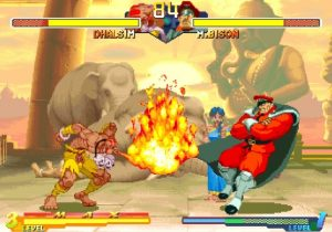 Street-fighter-2-pc-gamestrigger-pic-2421525244497801