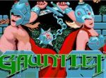 Together Retro Game Club: Gauntlet