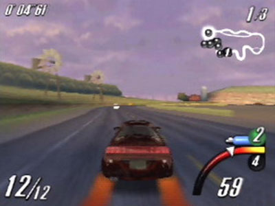 The best n64 racing games retrogaming with racketboy top gear overdrive sciox Image collections