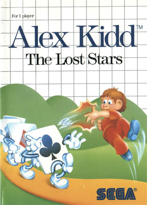alexkiddstars-cover.jpg