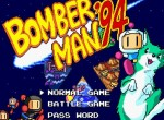Together Retro Game Club: Bomberman 94′