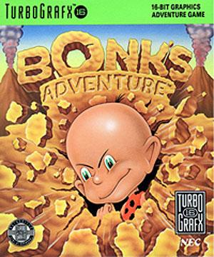 bonk-cover.jpg