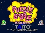 Together Retro Game Club: Bubble Bobble