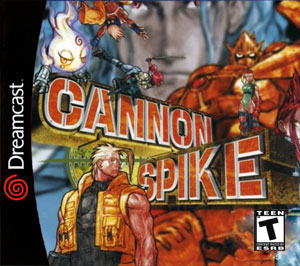 cannonspike-cover.jpg