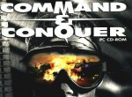 Together Retro Game Club: Command & Conquer