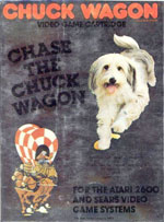 chase-the-chuck-wagon-2600