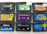 The Best Game Boy Advance (GBA) Games Under $10