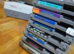 The Best NES Games Under $10