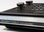 ColecoVision: A Beginner's Guide