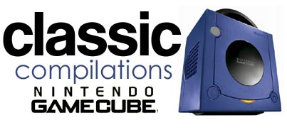 compilations-gamecube.jpg