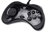 Controller 2