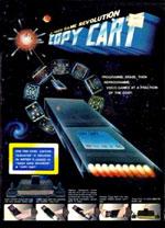 copy-cart-2600