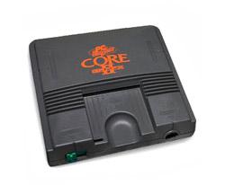 CoreGrafx II