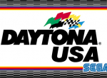 Together Retro Game Club: Daytona USA