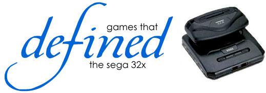 defined-32x.jpg