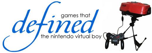 defined-virtualboy.jpg
