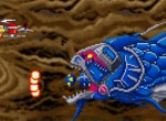 Games That Defined the Shmups Genre