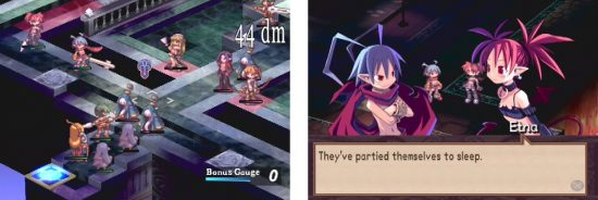 disgaea-screens