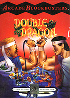 Double Dragon Box