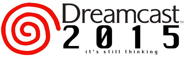 dreamcast-2015