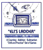 elis-ladder-2600