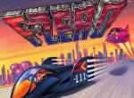 Together Retro Game Club: F-Zero