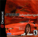 F355 Cover