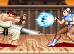 Fighting Games 101: All You Need to Know to Battle