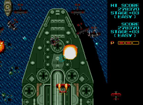 online games helicopter shooting with The Sega Genesis Megadrive Shmup Library on I heart kc t shirt 235629864743845576 additionally Vendetta Mask furthermore Army Desktop Wallpaper furthermore Call Duty 4 Photo in addition Paul Walker Autopsy Photo.