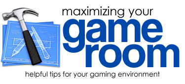 game-room-header.jpg