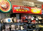 Retro Game Store Directory & Nominate Your Favorite Stores