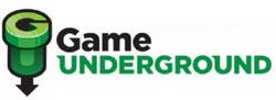 Game Underground
