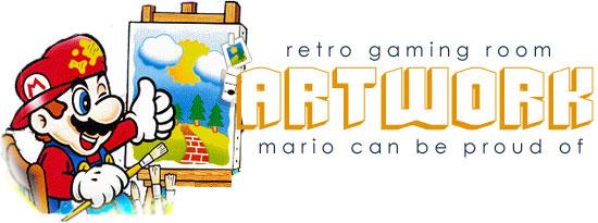 gameartwork.jpg