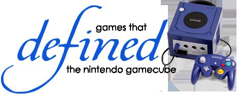 gamecube-defined-header