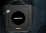 Nintendo Gamecube 101: A Beginner's Guide