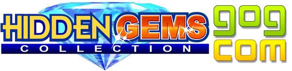 gems-gog