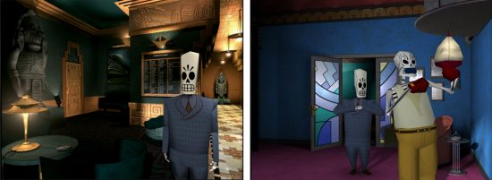 grimfandango-screens