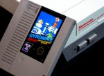 Gyromite NES Import Adapter Guide