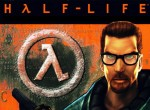 Together Retro Game Club: Half-Life